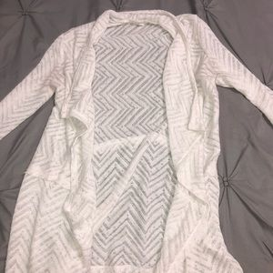 Aeropostale cover up